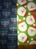 double-sided gift wrap2