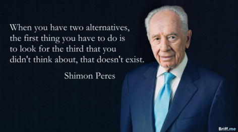 inspirational-quotes-shimon-peres-alternatives-658x366